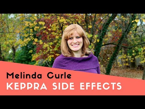keppra-side-effects---dealing-with-the-side-effects-of-keppra