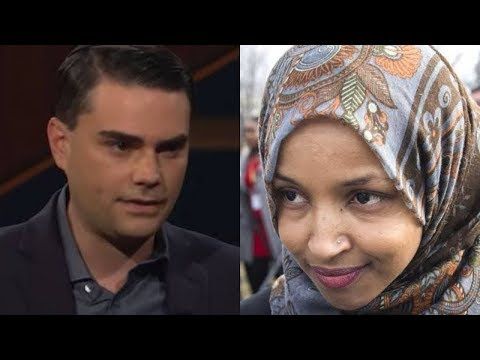 Ben Shapiro: Congresspeople Being 'Bought & Paid For' Is 'Pretty Rare'