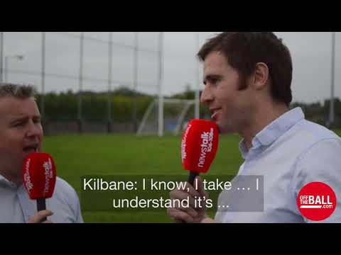 Are Mayo the second best team to ever play gaelic football?