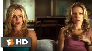 Scream 4 (1/9) Movie CLIP - Post-Modern Murder (2011) HD