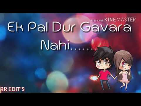 Tum Hi Ho , Whatsapp Status , Solo Version By RR