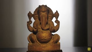 How to perform a Ganesh Chaturthi Pooja at home