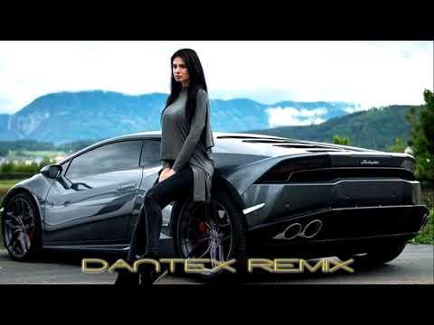 Romanian Arabic Car Music - Remix 2019 Dantex