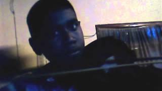Nim Him Sewwa Ma Sasare Violin
