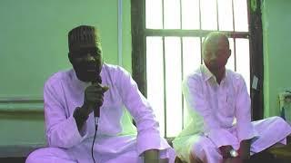 Video Odun Ileya Part 1 (Ustadh Abdur Rahman Olukade) download MP3, 3GP, MP4, WEBM, AVI, FLV Maret 2018