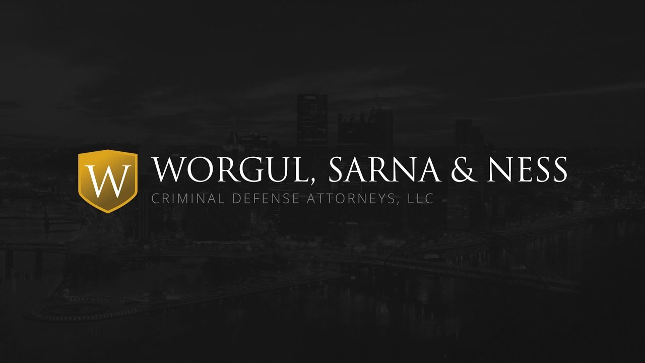 Free Consultation | Worgul, Sarna & Ness, Criminal Defense Attorneys, LLC