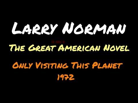 larry north great american slim în jos