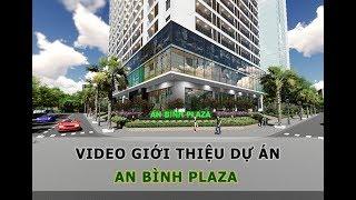 An Bình Plaza - Xuất hiện căn hộ chất lượng cao tại Mỹ Đình giá chỉ từ 1.5 tỷ/căn