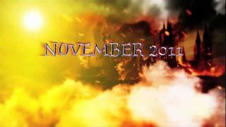 LEGO Harry Potter Years 5-7 - 3DS | DS | NGP | PC | PS3 | PSP | Wii | Xbox 360 - game trailer #1 HD