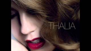 Watch Thalia Estou Apaixonado video