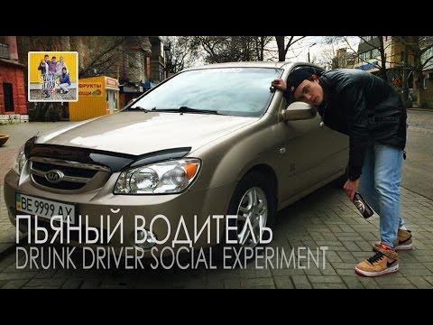 Ru DojkiCom Лучшее порно видео