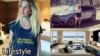 Lifestyle of Ellie Goulding,Networth,Income,Affairs,House,Car,Family,Bio