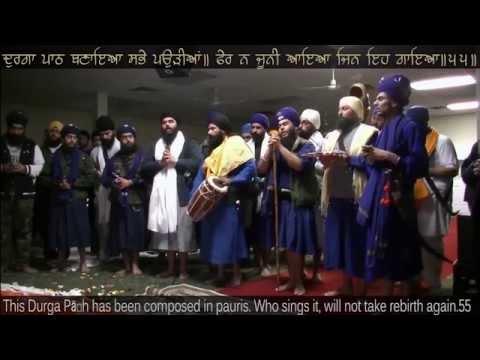 aarti aarta shri guru granth sahib ji mp3 free download