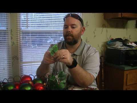 Tootsie Caramel Apple Pops | Caramel Apple Orchard Pops