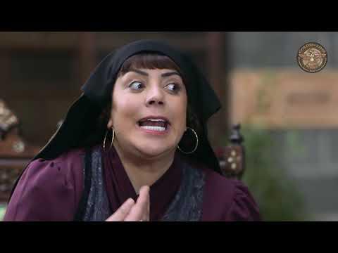مسلسل سلاسل ذهب ـ الحلقة 30 الثلاثون كاملة |  Salasel Dahab  – HD