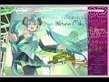 「メルト/Melt」 10th ANNIVERSARY 3M MIX Cover (ver. Ooz