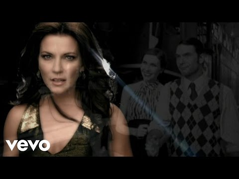 Martina Mcbride – I Just Call You Mine #CountryMusic #CountryVideos #CountryLyrics https://www.countrymusicvideosonline.com/martina-mcbride-i-just-call-you-mine/ | country music videos and song lyrics  https://www.countrymusicvideosonline.com