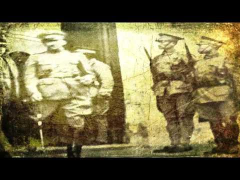 Morirse en Octubre: el fin del general Francisco R. Serrano (Bertha Hernández)