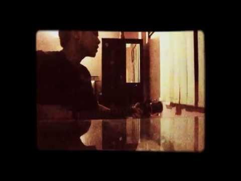 Night Changes - Donna Pradana