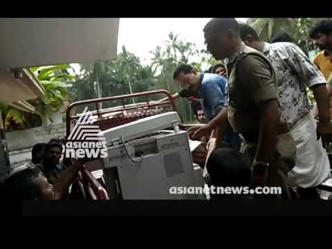 3 caught for printing fake currenecy at Kozhikode