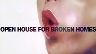 Death By Kite | Open House For Broken Homes