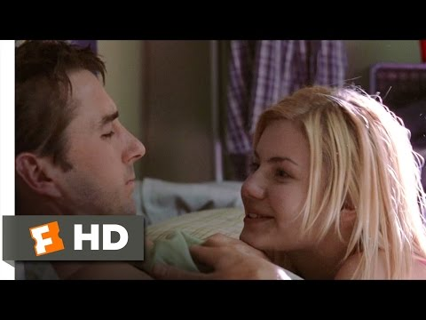 Old School (4/9) Movie CLIP - The Morning After (2003) HD