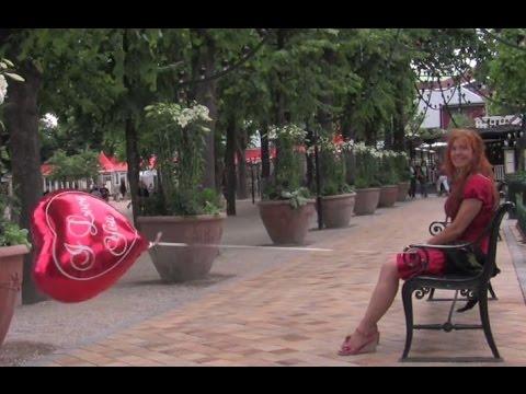 Find din næste lidenskabelige eventyr med en affære fra Victoria Milan.