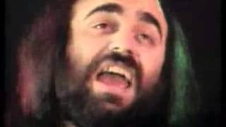 Goodbye My Love Goodbye   Demis Roussos