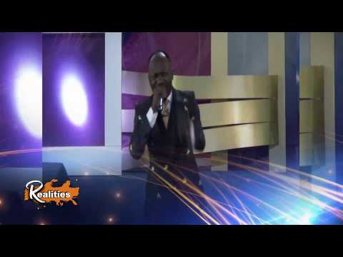 There Are Somethings That Are Bound To Fail - Apostle Suleman Speaks thumbnail