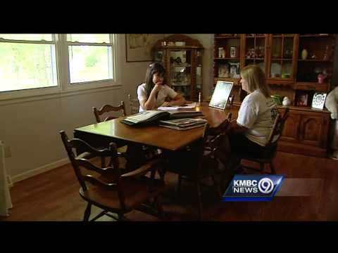 Fort Hood shooting survivor's mom describes difficult trial