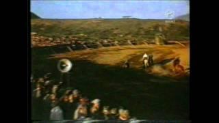 Landsmót 1958
