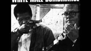 White Male Dumbinance- Dehumanized Nation