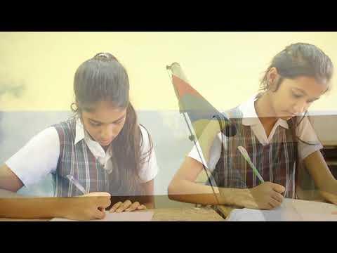 PAVYON - Short Film