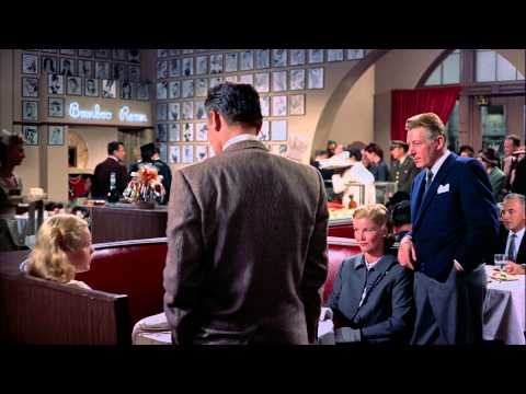 The Five Pennies- Brown Derby