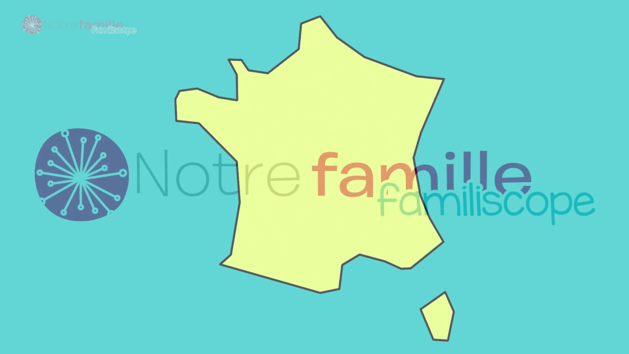 How To Draw A Map Of France.Dessiner La Carte De France How To Draw The Map Of France Youtube
