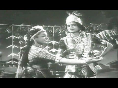 honnappa bhagavathar bharath bhagavathar
