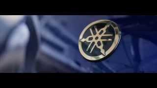 Cheb Houssem 2014 - 3achkatli Yamaha By Rãhïïmǿ TØxîîc