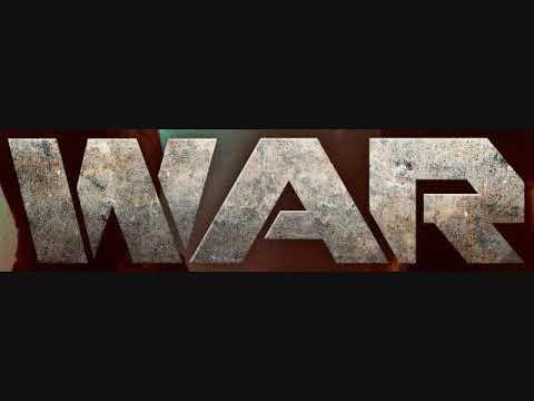 Download Lagu  Ghungroo Audio Song | War | Vishal-Shekhar ft, Arijit Singh, Shilpa Rao Mp3 Free
