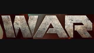 Ghungroo Audio Song | War | Vishal-Shekhar ft, Arijit Singh, Shilpa Rao