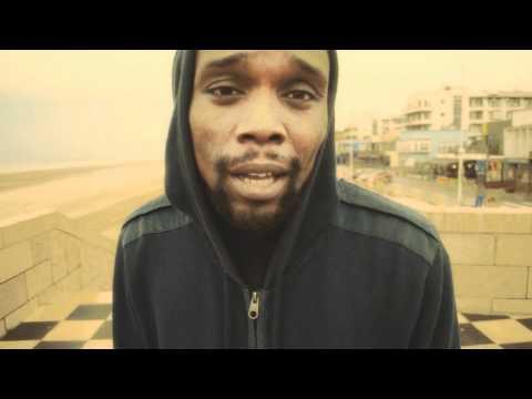Youtube: Poseï Manifest – Un hip hop populaire