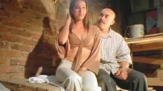 Lupillo Rivera - Con mis propias manos