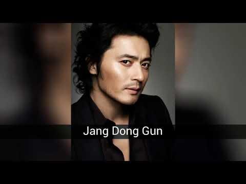 aktor-korea-terbaik