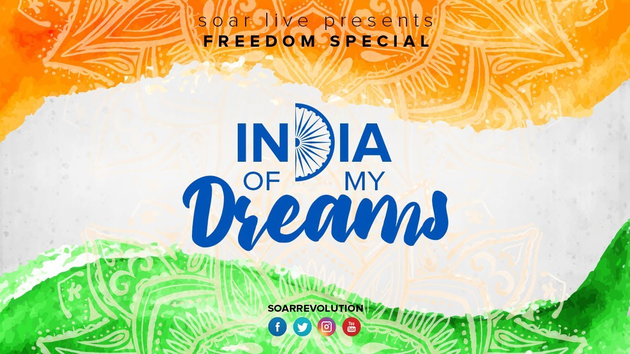 india in my dreams -- created using powtoon -- free sign up at    make your own animated videos and animated presentations for free powtoon is a free to.