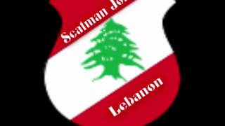 Watch Scatman John Lebanon video