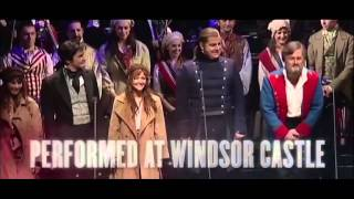 A Look Back on 30 Years of Les Miserables