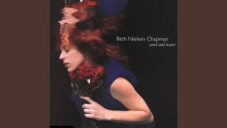 Watch Beth Nielsen Chapman The Color Of Roses video
