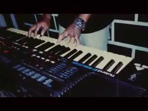 Belahan Jiwa ( Akustik Cover )