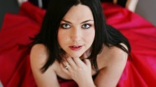 Evanescence - Call me when youre sober  Lyrics  HD