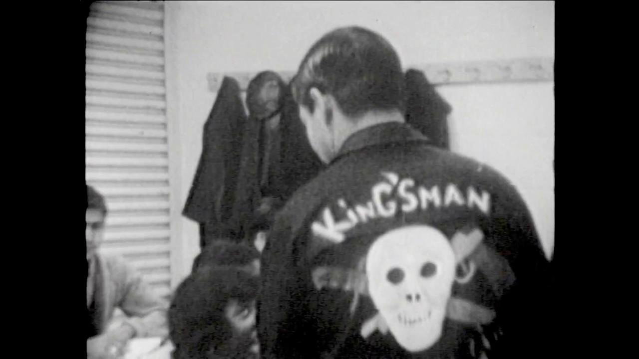 high school documentary 1968 online dating