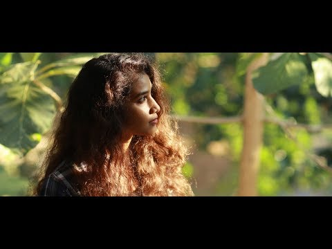 Mental Raj & Rani | Malayalam Short Film Official Trailer | 2019 | Deepak Rajeev